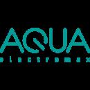Aqua Electromax