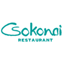 Csokonai Restaurant