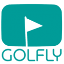 Golfly