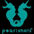 Pearlshots