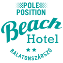 Pole Position Beach Hotel